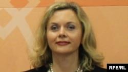 Željana Zovko