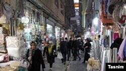 ایران کې د کرونا وایروس له کبله د ۱۱۳ نورو کسانو د مړینې خبر ورکول شو.