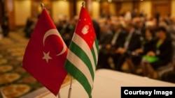 В парламентских выборах в Турции участвовали четверо кандидатов-абхазов, представителей абхазской диаспоры
