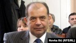 Tihomir Petković