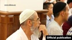 Зачастую Комитет по делам религий при Кабмине Узбекистана сам предоставляет имамам темы для пятничных проповедей.