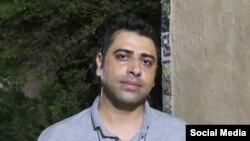 اسماعیل بخشی روز ۳۰ دیماه توسط ماموران امنیتی بازداشت شده است.