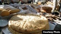 Осетинская национальная кухня сформировалась под влиянием кочевого образа жизни предков – скифов, сарматов и алан