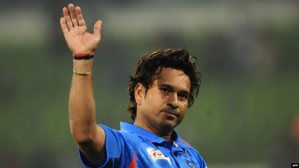 a deity of cricket pakistan heaps praise on sachin tendulkar