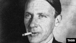 Bulqakov, 1926