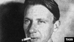 Михаил Булгаков, 1926 г