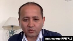 Muxtar Ablyazov ittihamları iftira adlandırır