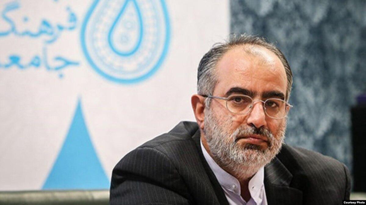 «Наша единственная проблема – Трамп»: Тегеран и Вашингтон обменялись угрозами после убийства Солеймани