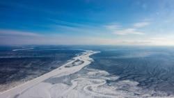 Сибирский мир