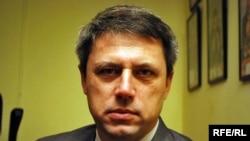 Dumitru Ciubaşenco