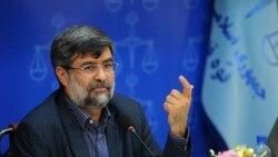 «ناکارآمدی مجازات اعدام» در پروندههای مواد مخدر، در گفتوگو با سعید پیوندی