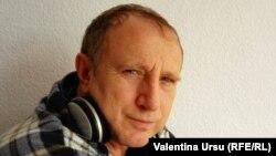 Vasile Bulicanu