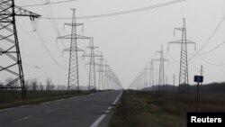 Возможность транзита иранского газа через территорию Армении и Грузии в Россию вызвала обеспокоенность в части экспертного сообщества, которая призвала Тбилиси не принимать участия в совместных с Москвой проектах