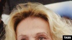 Жанна Моро соответствовала устремлениям интеллектуальных режиссеров «новой волны».