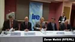 Konferencija u Brčkom