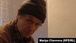 Валентин Шапчук