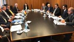 Հայաստանը վիզային ռեժիմի ազատականացման հարցով խորհրդակցություններ է սկսել ԵՄ երկրների հետ
