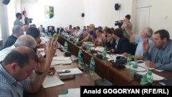 В первом чтении депутатами утверждено предложение о пожизненном лишении свободы или смертной казни с конфискацией имущества за распространение наркотиков