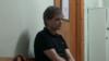 """Евгений Гурьев. Фото: канал """"Открытая Политика"""""""