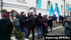 Севастополь, 24 февраля 2019 года
