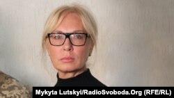 Денісова зазначила, що доповідь підтримали всі члени комітету ПАРЄ, крім одного