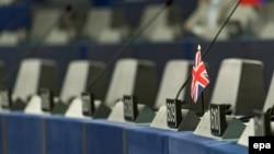 Nakon Brexita evropski blok će se suočiti sa još većim izazovima