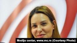 Vrlo je moguće i da će doći do rasta apsolutnog i relativnog siromaštva: Katarina Stančić