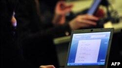 Российские налоговики, в свою очередь, пообещали помочь в создании технической и информационной базы в Абхазии в сфере налогообложения