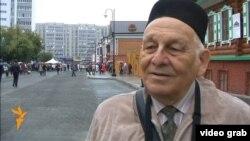 Илдус Садыйк