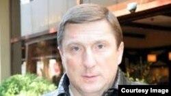 Роскомнадзор-ը հայաստանյան ՀԿ-ից պահանջում է կայքից հանել «Ռոբսոնի» ձերբակալության մասին հոդվածը