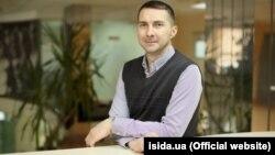 Олег Петренко, заступник генерального директора з питань стратегічного розвитку ТОВ «Isida-IVF»