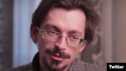 Антон Подчасов, Барнаул