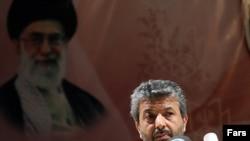 کامران دانشجو، وزیر علوم در دولت محمود احمدینژاد