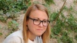 Negocierile în formatul 5+2 în contextul ultimelor evoluții din Ucraina
