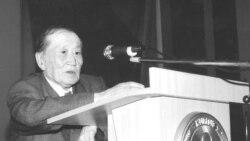 Кеңешбек Асаналиев. Сынчынын тагдыры