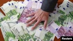 Niz anomalija u poreskom sistemu košta Crnu Goru 77 miliona evra