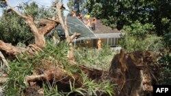 Oko 50.000 domova u Melburnu i dalje je bez struje