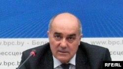 Алі Цеймур аглы Нагіеў