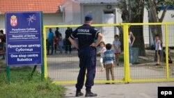 Ministar Aleksandar Vulin poručio je kako Srbija mora da se ponaša kao i druge zemlje