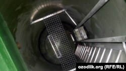 Насос қувури