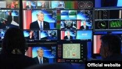 Euronews, ілюстрацыйнае фота