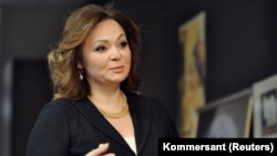 Russian lawyer Natalya Veselnitskaya traveled to the United States in June 2016 as part of the ongoing pretrial maneuvering for Prevezon. It later emerged that during that visit, she met with Trump's son Donald Jr., along with a Russian-American lobbyist, and Trump's then-campaign manager, Paul Manafort.