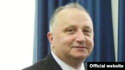 Adnan Hadžikapetanović