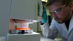 'Më ekspozo ndaj koronavirusit'