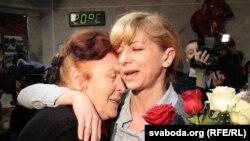 Ирина Калип