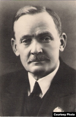 Янка Купала