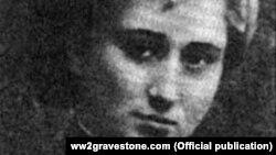 Елена Ржевская, писательница, скончалась в возрасте 97 лет