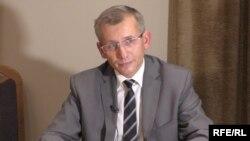 Кшиштоф Квятковський