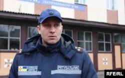 Вячеслав Филюшин