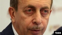 Aleksandr Levintal
